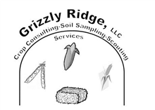 Grizzly Ridge LLC Logo