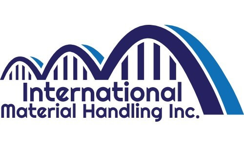 International Material Handling Systems Logo
